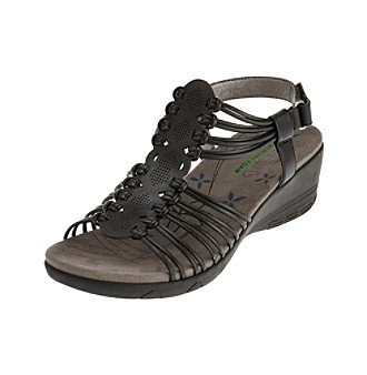 190d3ec97ea6 UPC 825443742986 - Bare Traps - Haydin (Caramel) Women s Shoes ...