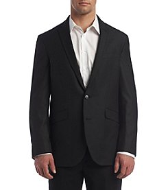 Kenneth Cole® Men's Tic Sport Coat