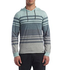 Ocean Current® Men's Leonaldi Jersey Hoodie