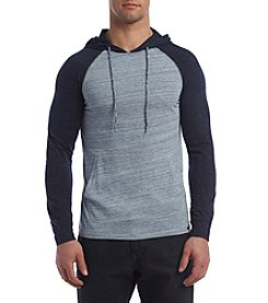 Ocean Current® Men's Lewis Jersey Hoodie