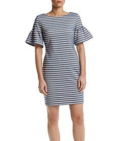 Ivanka Trump® Sheath Dress