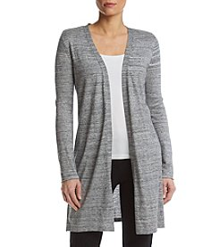 Calvin Klein Duster Sweater Cardigan