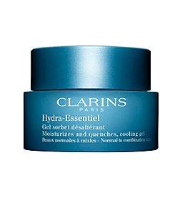 Clarins Hydra Essentiel Cooling Gel