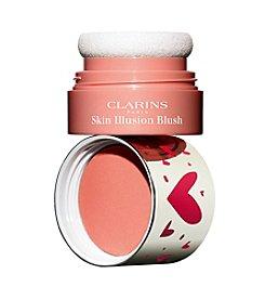 Clarins Limited Edition Skin Illusion Blush