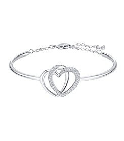 Swarovski® Dear Bangle