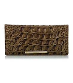 Brahmin™ Ady Wallet