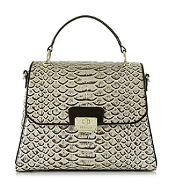 Brahmin™ Brinley Flap Shoulder Bag