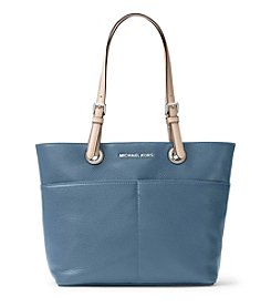MICHAEL Michael Kors® Bedford Top Zip Pocket Tote