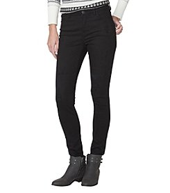 Chaps® Skinny Jeans