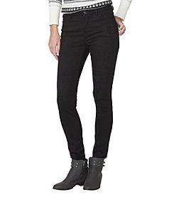 Chaps® Skinny Jeans