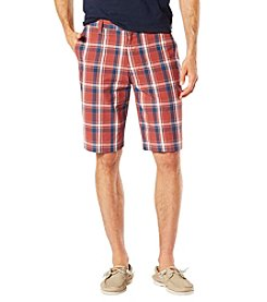 Dockers® Men's Flat-Front Shorts