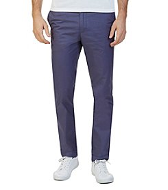 Nautica® Men's Mariner Stretch Pants