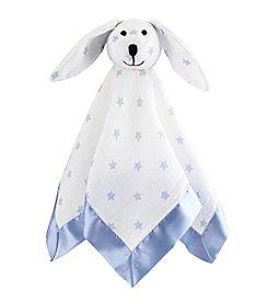 Aden + Anais® Baby Boys Dashing Lovey Bunny