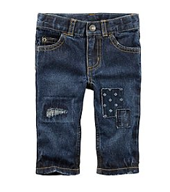 Carter's® Baby Boys Denim Pants