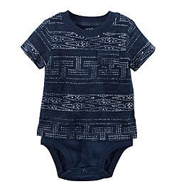 Carter's® Baby Boys Printed Bodysuit