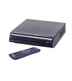 Craig Compact DVD Player