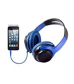 Craig Stereo Headphones
