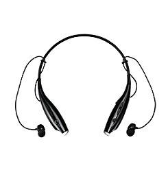 Craig Stereo Headset