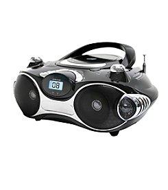 Craig Bluetooth® Boombox