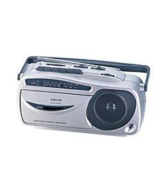 Craig Portable Radio