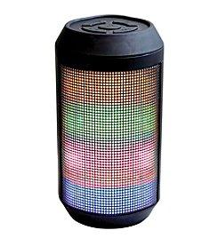 Craig Portable Speaker