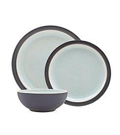 Denby Blend 12-Piece Dinnerware Set