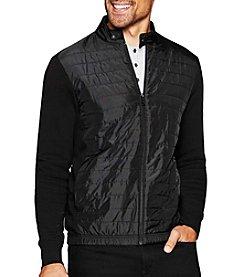 Michael Kors® Men's Zero Gravity Jacket