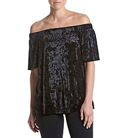 Relativity® Off Shoulder Top