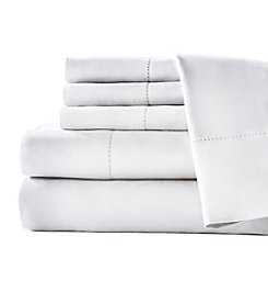 Home Fashions Hotel Collection 500 Thread Count 6-Piece Sheet Set