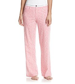 Tommy Hilfiger® The Daisy Pants