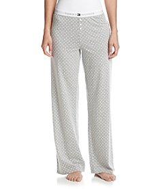 Tommy Hilfiger® The Stars Pants