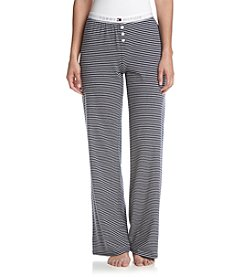 Tommy Hilfiger® The Goodnite Stripe Pants