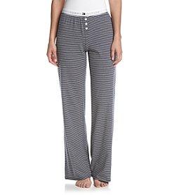 Tommy Hilfiger® The Goodnite Stripe Pants