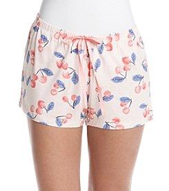 HUE® Boxer Shorts