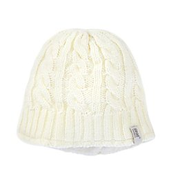 Heat Holders® Ribbed Knit Hat