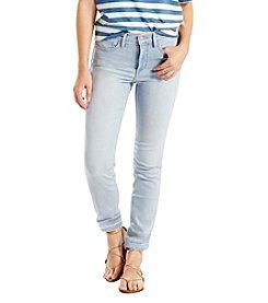 Levi's® Slimming Slim Jeans