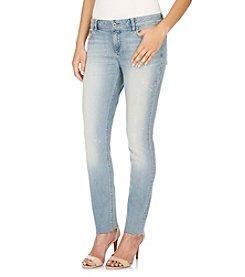 Lucky Brand® Lolita Skinny Jeans