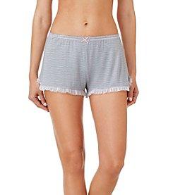 Layla® Stripe Boxer Shorts