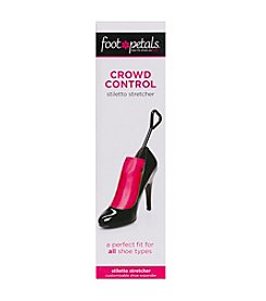 Foot Petals® Shoe Stretcher