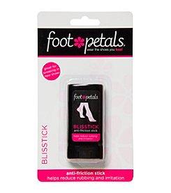 Foot Petals® Blisstick