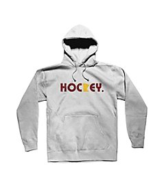 MPLS/STP Clothing Co. Men's Hockey Hoodie