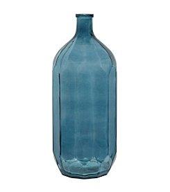 Creative Co-Op Glass Bottle