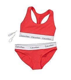 Calvin Klein Modern Underwear Gift Set