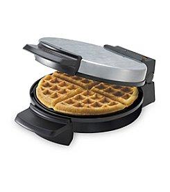 Black & Decker® WMB505 Belgian Waffle Maker