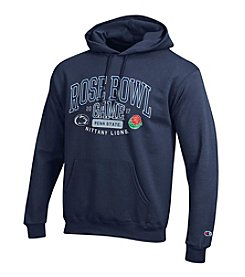 Champion® NCAA® Penn State Nittany Lions Men's Rose Bowl Game Hoodie