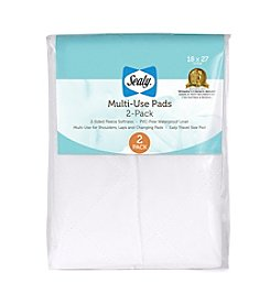 Sealy® Multi-Use Pads 2-Pack