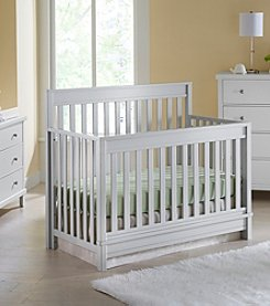 Sealy® Bella Convertible Crib