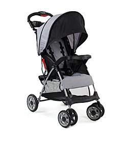 Kolcraft® Cloud Plus Lightweight Stroller