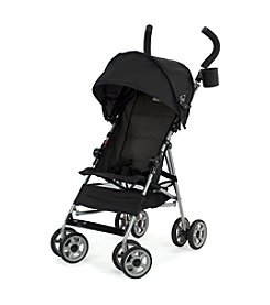 Kolcraft® Cloud Umbrella Stroller