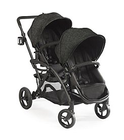 Contours® Options Elite Tandem Stroller
